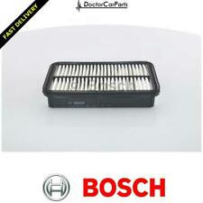 Air Filter FOR TOYOTA CELICA I 89->93 CHOICE2/2 1.6 4A-FE Petrol T18 Bosch