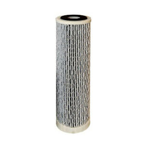 Hydros Replacement NanoCeram Water Filter Cartridge Healthstart 2 + 3 Stage