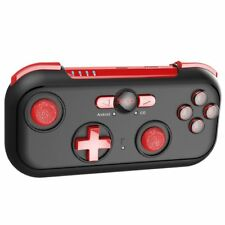 Mini wireless game controller for Android/OS phone,Windows PC, Nintendo Switch