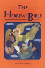 Cohn-Sherbok, Dan : Hebrew Bible