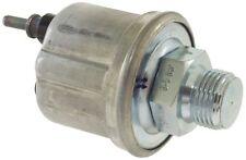 Engine Oil Pressure Switch-VIN: B Wells PS460 fits 1984 Porsche 911 3.2L-H6