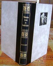 L'histoire Vraie Du Banditisme  Editions De Saint Clair  1966