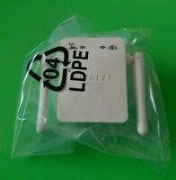 (NEW) NETGEAR Universal WN3000RP-2A1NAS Wi-Fi Range Extender