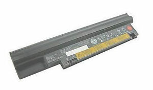 Laptop Battery for Lenovo ThinkPad Edge 13 E30 42T4806