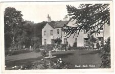 Kent Collectable Social History Postcards
