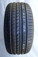1 Sommerreifen Pirelli P Zero Rosso Asimm. * 255/40 R19 96W NEU S41