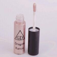 3 Farben Schimmer Concealer Highlighter Liquid Brightener Make Up Beauty
