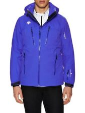 Descente Men's Maverick Ski Jacket M NWT $475