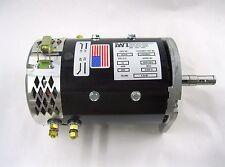 021010 CROWN MOTOR - SYM100222