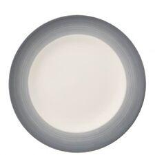 Colourful Life, Piatto Dessert 21,5cm Cosy Grey, Porcellana, Villeroy & Boch