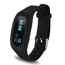 Excelvan Smart Watches