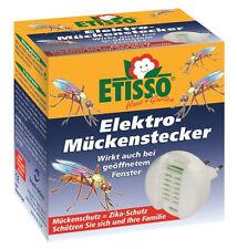 Etisso Elektro Mückenstecker Mückenschutz