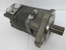 Danfoss 151F2400, OMS 250 Hydraulic Motor