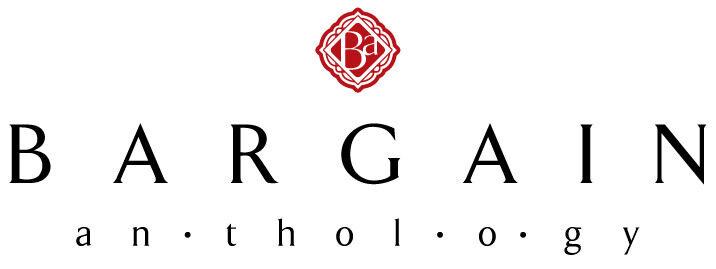 Bargain Anthology