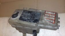Alfa Romeo Gtv Alfetta 116  Water washer eservoir