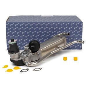 PIERBURG AGR Ventil für VW POLO 6R 6C SEAT IBIZA 4 FABIA 2 1.2 TDI 03P131512E