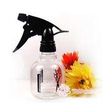 Hotsale 300 ML Plastic Spray Bottle Hairdressing Water Sprayer Hair Salon Tool T