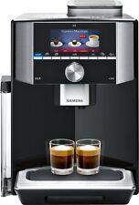 Siemens TI915539DE EQ.9 s500 Kaffeevollautomat - Neu vom Fachhändler
