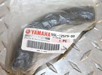 YAMAHA 2003 2004 YZF R6 06-09 R6S RADIATOR COOLANT HOSE 5SL-12579-00-00