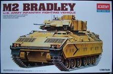 Academy 13237 1:35th scale IFV M 2 Bradley