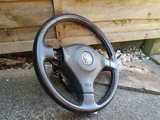 Nissan S15 Silvia  Steering Wheel