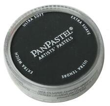 PanPastel Neutral Gray Extra Dark Artist Pastel - Colorfin #820.1 28201