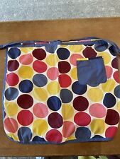 New listing Anthropologie Kitchen Aprons, Includes 2! Used, Good Condition