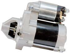 ELECTRIC STARTER FOR HONDA   31200-Z0A-013,31200-Z0A-003  (12917)