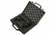 Laser 7253 Balance Shaft Removal Alignment Tool BMW Mini, 1,2,3 series, x1, i8