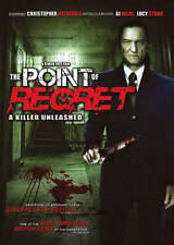 The Point of Regret (DVD, 2012, Brand New)