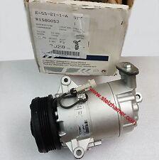 Original Opel  Klimakompressor R1580053 Astra  Zafira  Meriva A