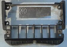 Schalterrahmen Mittelkonsole VW Lupo 6X 1,0 1,4 3L TDI FSI Polo 6N2 6N0858305C