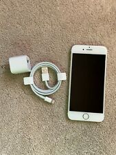 Apple iPhone 6s At&T 16GB - Gold - Excellent condition (A)