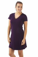 Unbranded Regular Size Patternless Nightwear for Women