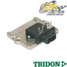 TRIDON IGNITION MODULE FOR Audi A4 08/95-06/01 1.8L