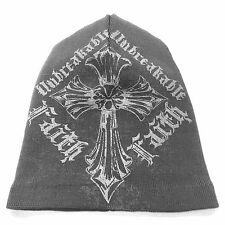 Rue21 Beanie - Unbreakable Faith - Unisex