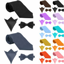 Unbranded Classic Ties for Men