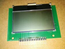 LCD Display for AGILENT FLOW TRACKER 1000 / Agient Tracker 2000