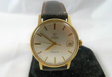 Vintage OMEGA GENEVE Automatic Men Watch CAL. 565