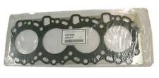 Engine HEAD Gasket For Toyota Hilux MK5 KDN165 2.5TD / MK6 KUN25 2.5TD (01-17)