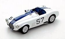 Spark Model 43SE53 Cunningham C4-R 'Fitch-Walters' 1st pl 12 hrs of Sebring 1953
