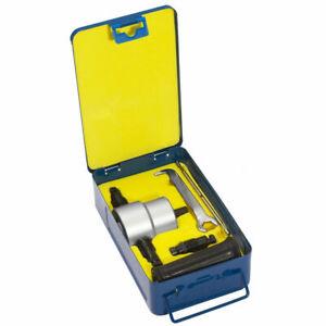 Blechknabber Vorsatz Blechknabber Stichsäge für Bohrmaschinen(P-BLACH)