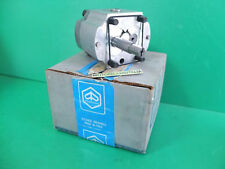 Piaggio Ape TM602 TMP 703 602 pompa idraulica rbaltabile cassone pump Hydraulic