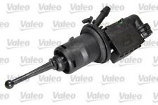 Geberzylinder, Kupplung VALEO 874301 für AUDI SEAT SKODA VW