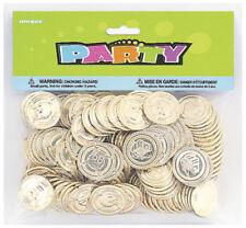 mariage faveur Les enfants pré-remplie partybags//colis enfants anniversaire récompenses.