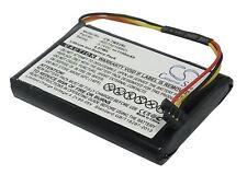 Tom Tom XL IQ V4 Replacement / Spare Battery 1100mAh + 7 pc Tool Kit