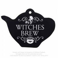 Black Bite Alarm Themed Mug Based On Ian Gray Alarms Carp Fishing Brew