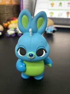 Funko Pop Toy Story Mystery Mini-Bunny