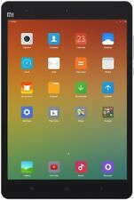 Mi Pad Tablet (White, 16 GB, Wi-Fi ) Expandable Storage of 128 GB