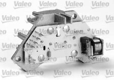 Actuator, air conditioning VALEO 698032